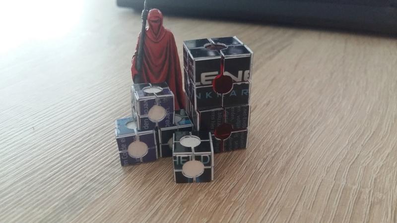 [Legion] Sais Endor Projekt - Seite 2 Kisten11