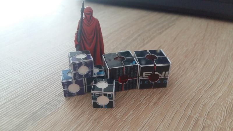 [Legion] Sais Endor Projekt - Seite 2 Kisten13