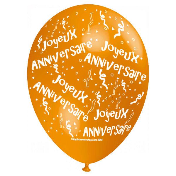 Joyeux anniversaire René !!! Ballon10