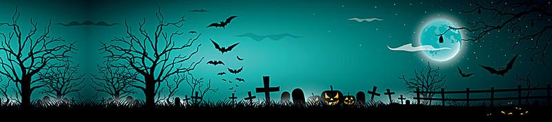 [31/10/2017] Halloween, vous avez dit Halloween ? 58560e11