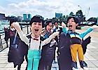 Mizuki no Drama & Tokio Sorafune no Fansub - Portail Kanjan10