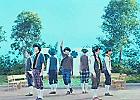 Mizuki no Drama & Tokio Sorafune no Fansub - Portail Kanjan11