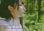 Mizuki no Drama & Tokio Sorafune no Fansub - Portail Leo_ie10