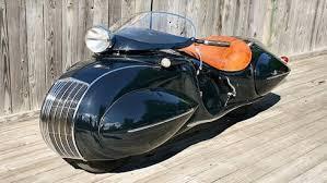 Motos , bizarres , excentriques ou barrées... - Page 2 Images11