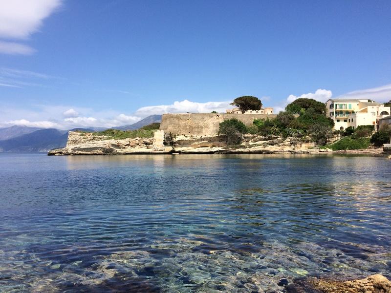 Corse Mai 2018 Img_1517