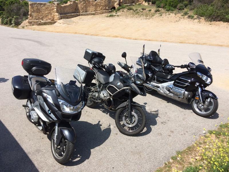 Corse Mai 2018 Img_1615