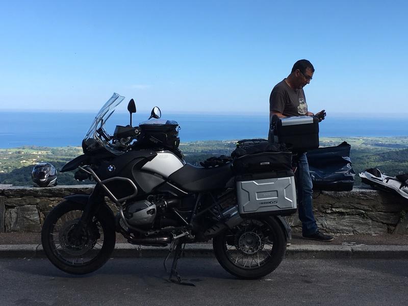 Corse Mai 2018 Img_5512