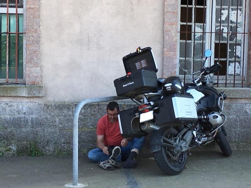 Corse Mai 2018 Img_5513