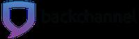 Backchannel Imagex10