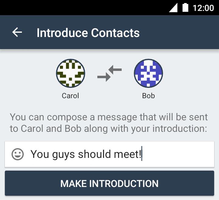 Руководство пользователя Briar Introd12