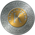 Монеты на Cryptonight Kar-lo10