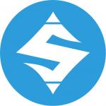 Монеты на Cryptonight Logo-110