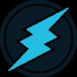 Монеты на Cryptonight Logo_e10