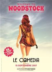 Pour les franciliens ===) spectacle Woodstock vendredi 20 ou samedi 21 octobre  Vz-7f410