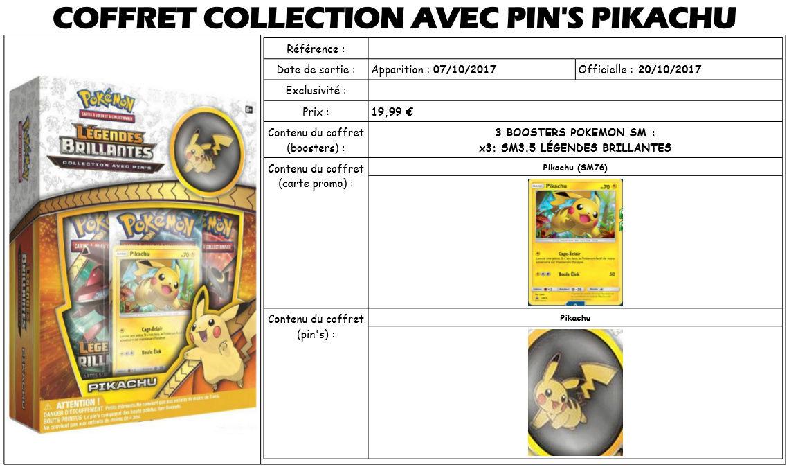 [TCG] Calendrier des sorties FR 2017 des produits du JCC Pokémon Sans_t33