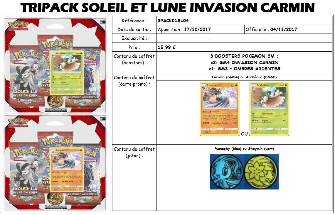 [TCG] Calendrier des sorties FR 2017 des produits du JCC Pokémon Sans_t41