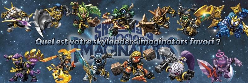 [SONDAGE 59-IMAGINATORS] Quel est votre skylanders imaginators favori ? Sondag13