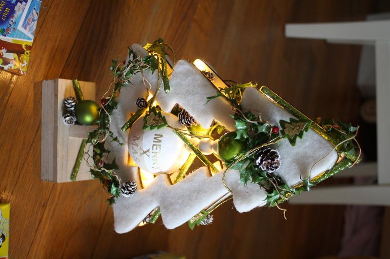 Père-Noël Surprise 2017 - Inscriptions closes : à vous de jouer - - Page 38 Img_1029