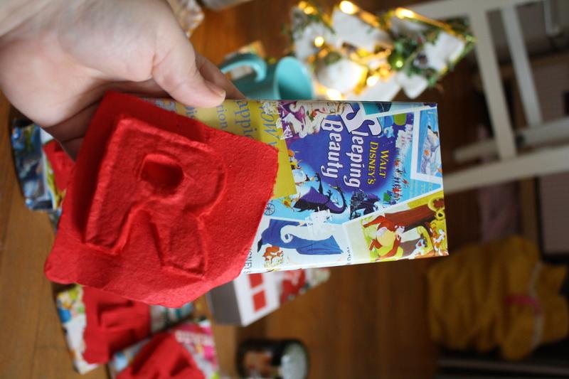 Père-Noël Surprise 2017 - Inscriptions closes : à vous de jouer - - Page 38 Img_1039