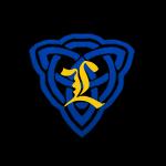 Logo pour BFA Logo_b10