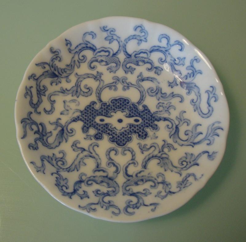 chinese mark 01710