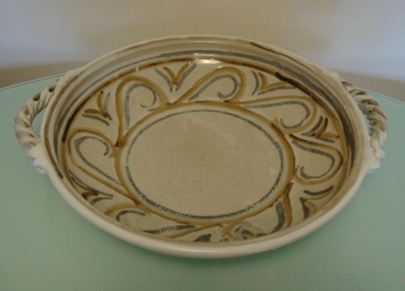 Studio bowl ident 04410