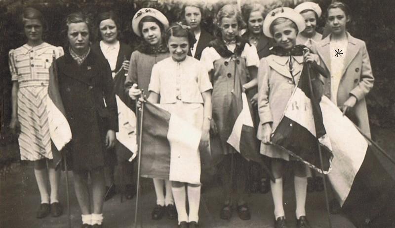 Vieilles photos d'école 1939_c10