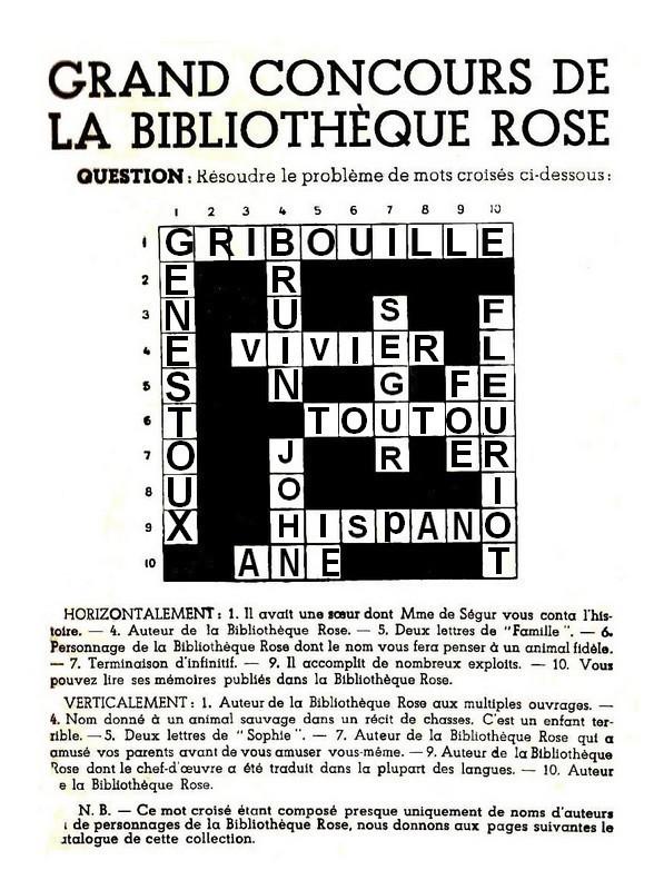 Grand concours de la bibliothèque rose Bibl_r10