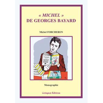 Centenaire de Georges Bayard le 20 mars 2018 Michel12
