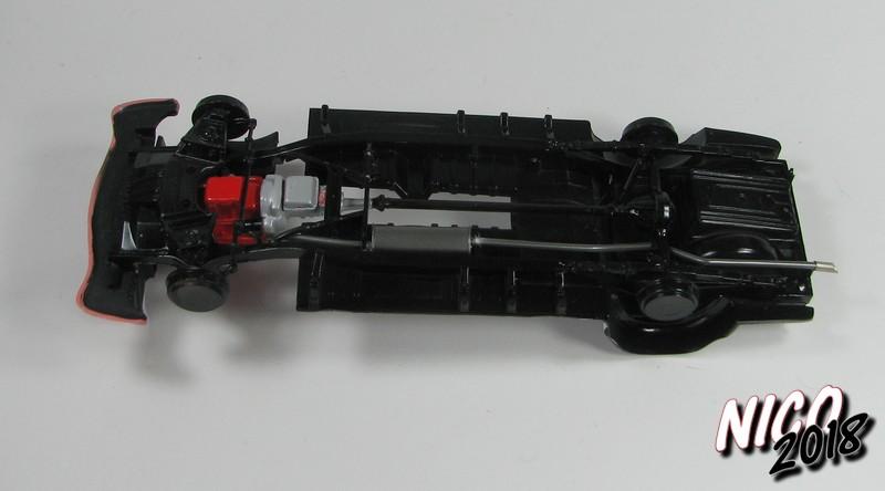 [lindberg 1/25°] Ford 53 victoria  Img_0111