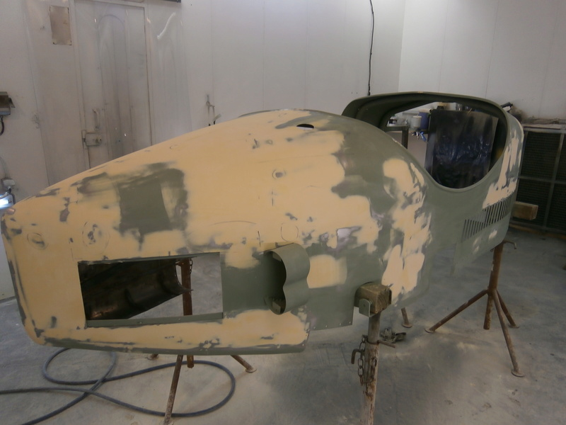 construction cyclecar - Page 3 Pc220010