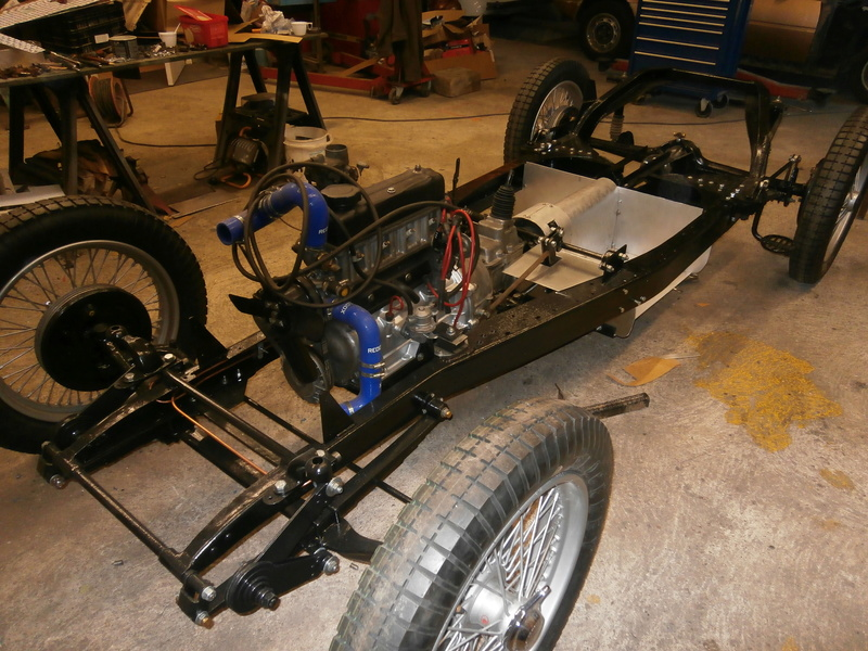 construction cyclecar - Page 3 Pc240010