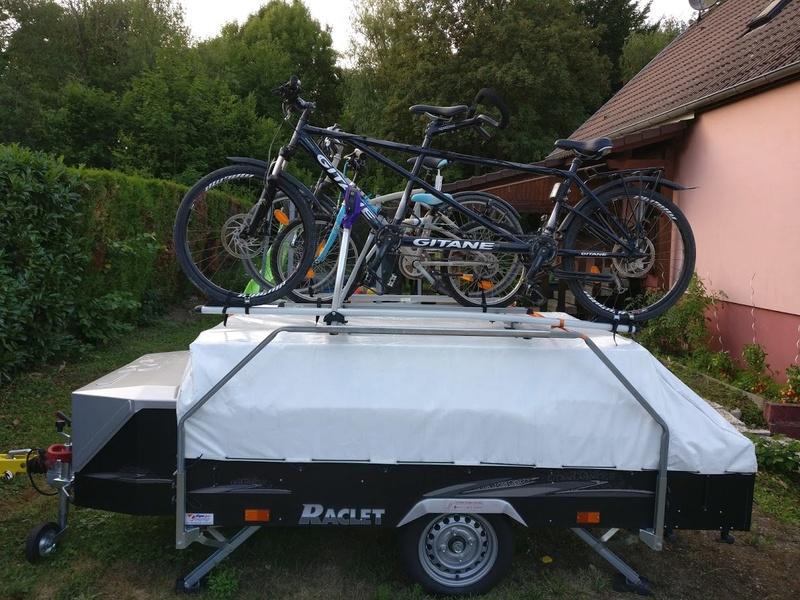 Vélo sur pliante Img_2013