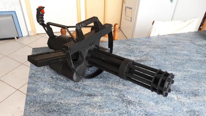 Mon minigun M134.lafauchcheuse M134_l10