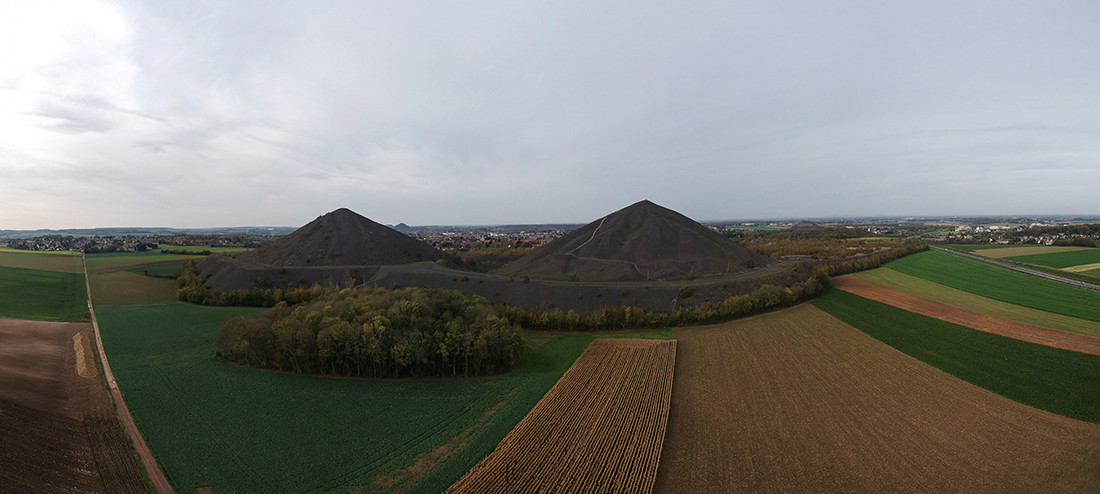 Panoramiques au drone Group_11