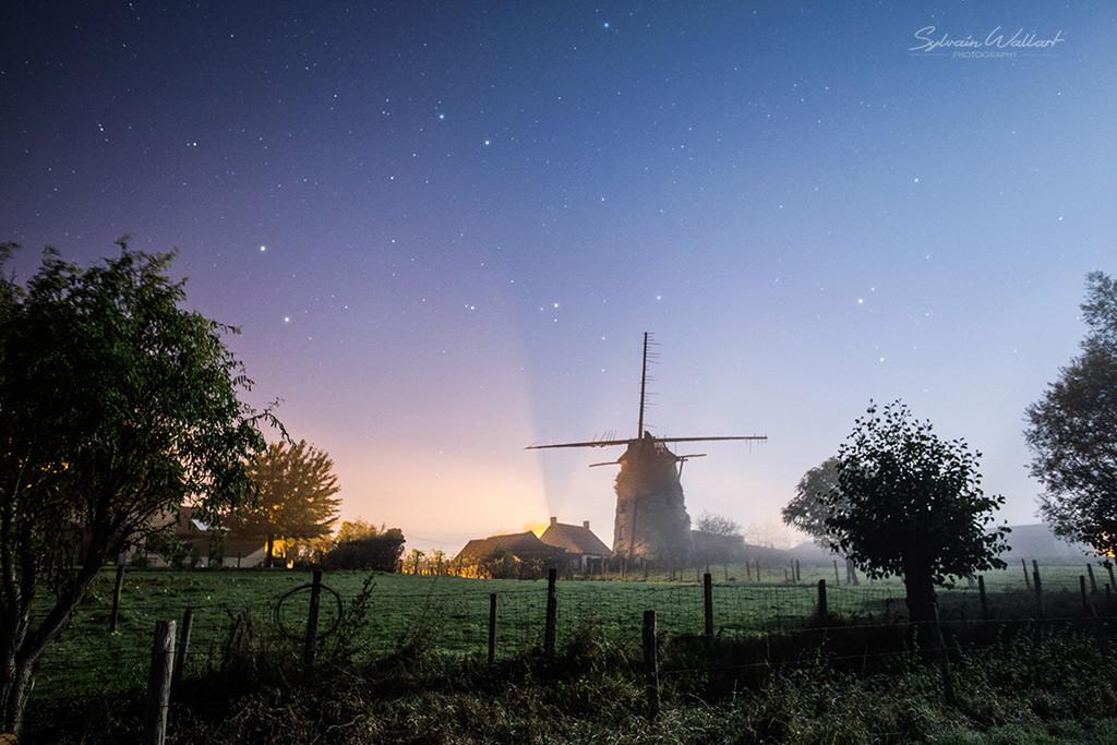 Sortie nocturne autour d'un moulin en ruine Img_4810