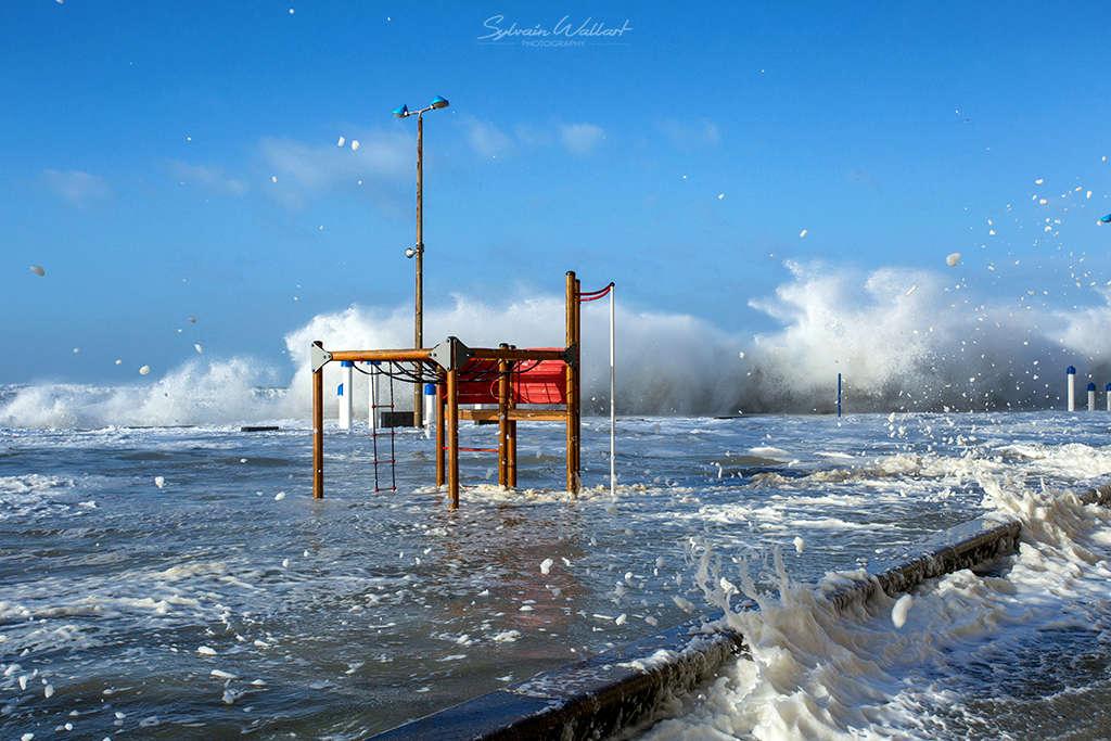 Journée au top ! Tempête sur la côte Img_5016