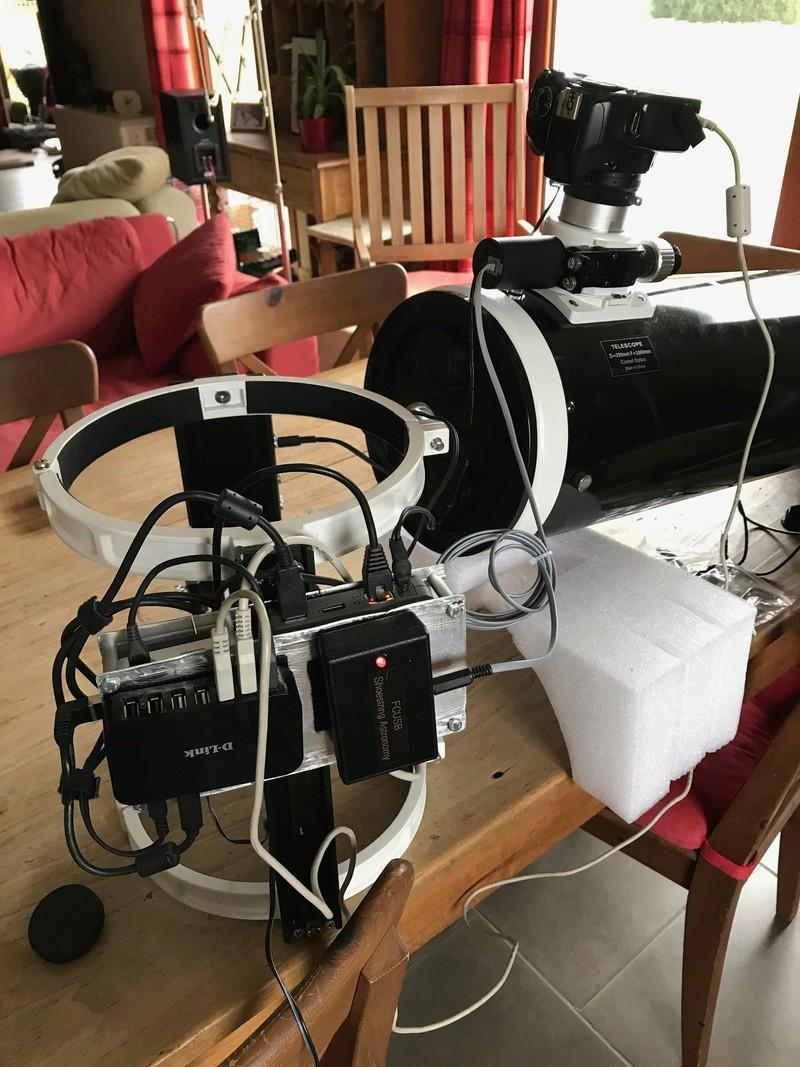 Nouveau Setup Wi-Fi et Bluetooth Img_3510