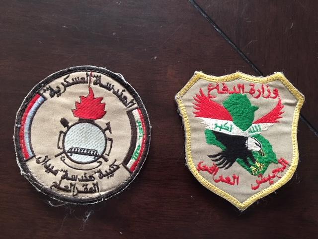 Iraqi Patches ID Img_3911