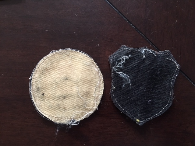 Iraqi Patches ID Img_3912