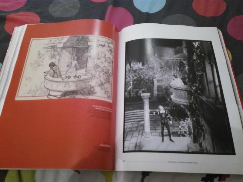 Vos collections et achats de livres Img_2011