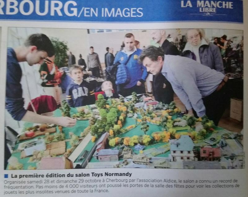 Toys Normandie 2017 Dsc_0121