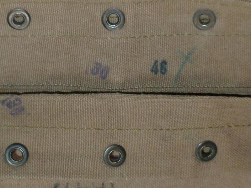 Parachute Aviorex pour ses fesses ;ESC -JUIN 1 - VENDU P1120761
