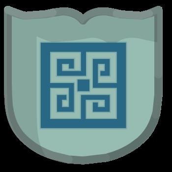Embleme de Guilde Emblem10