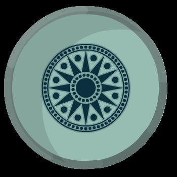 Embleme de Guilde Emblem11
