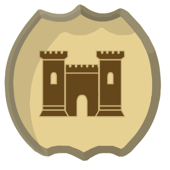 Embleme de Guilde Emblem12