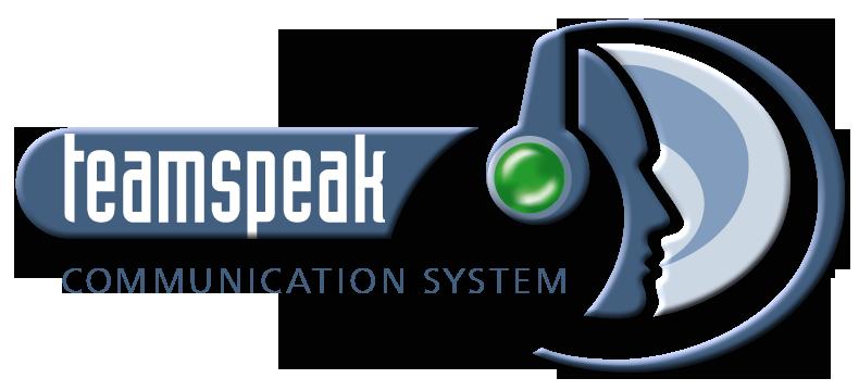 TeamSpeak 3 Client 2teams10