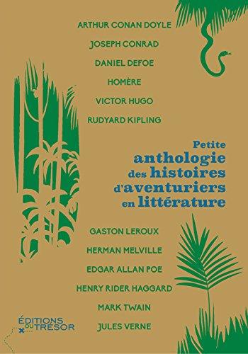 identitesexuelle - Le One-shot des paresseux - Page 4 5143do10