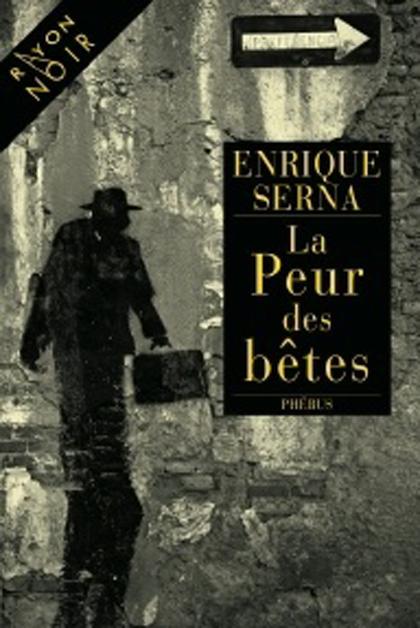 Enrique Serna 97827510
