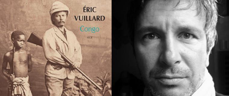 Eric Vuillard  Actess10